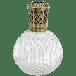 Lampe Berger_Flakon_Tradition