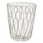 basket13_steel-web