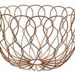 basket14_copper-web