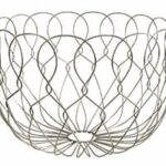 basket14_steel-web
