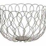 basket_12_steel_low-web