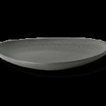 bowl-11-ash-grey-web