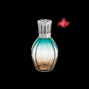 LAMPE BERGER - GREEN ZELINA - byHviid