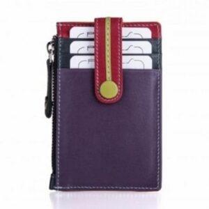 Pia Ries Kreditkort-holder - byHviid