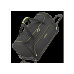 Travelite_Basics wheeled duffle_Sort