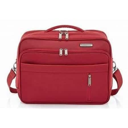 Travelite Capri Boardbag Rød