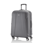 Travelite_Elbe Two 4w Trolley M+_Anthracite