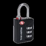 Travelite_TSA lås