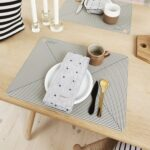 OYOY_110084_Placemats_Clay_1