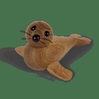 Seal Chresten Sommer Spring Copenhagen 2