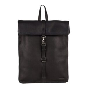 BURKELY ANTIQUE AVERY BACKPACK - byHviid