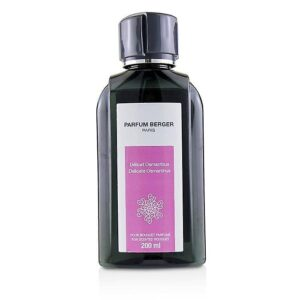 Delicate Osmanthus – Duftolie refill t. Duftpinde 200 ml - byHviid