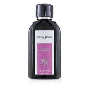 Orange Blossom – Duftolie refill t. Duftpinde 200 ml - byHviid