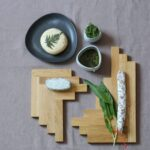 Ro_Tablepieces_Styling3
