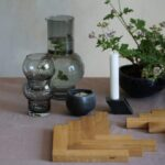 Ro_Tablepieces_styling8