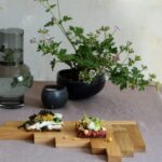 Ro_Tablepieces_styling9