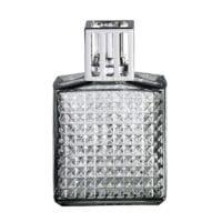 Maison Berger lampe Diamant