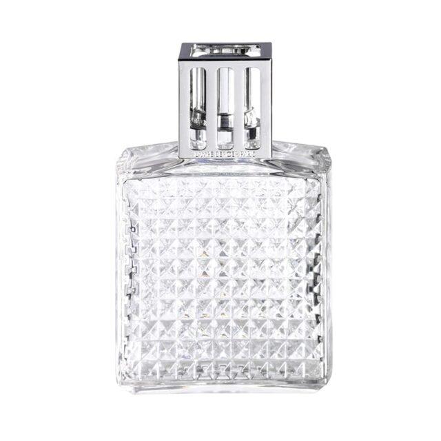 Maison Berger lampe luftrenser diamant