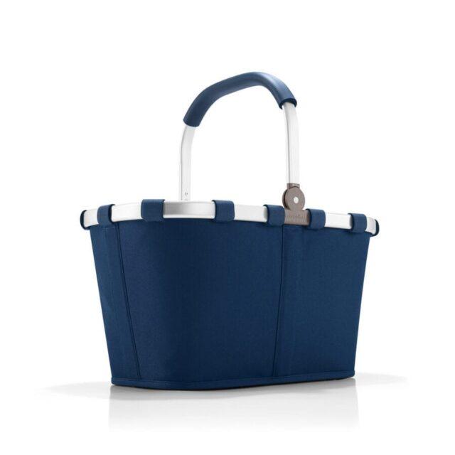 Reisenthel carrybag indkøbskurv