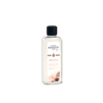 aroma-relax-refill-500-ml-luftrensende-lampe-lampe-berger (1)