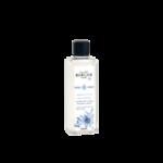 focus-aroma-500-ml-refill-til-luftrensende-lamper