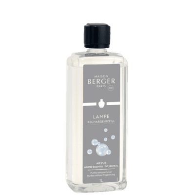 SO NEUTRAL 1 L REFILL MAISON BERGER