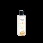 aroma-d-stress-500-ml-refill-luftrensende-lampe