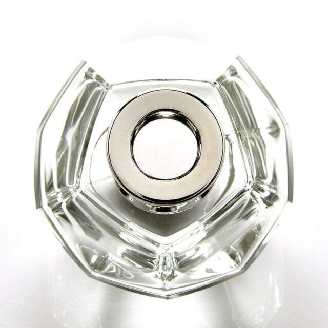 Geometry Transparent - Maison Berger duftlampe