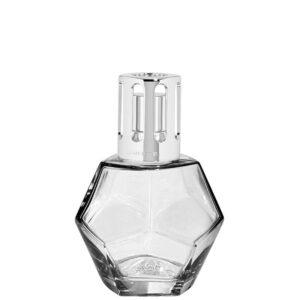 Geometry Transparent - Maison Berger Lampe