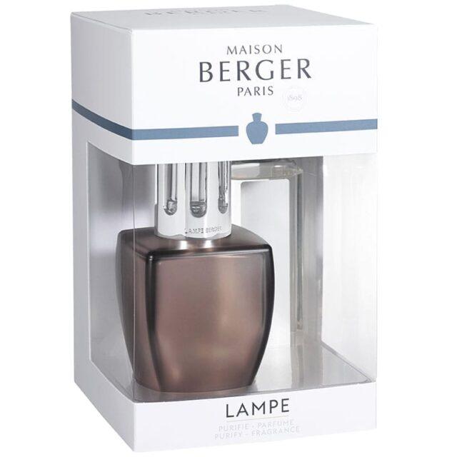 June Bois de Rose - Maison Berger duftlampe