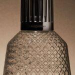 Matali Crasset Chatain – Maison Berger Lampe 03