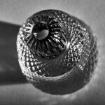 Matali Crasset diffuser – Maison Berger Lampe