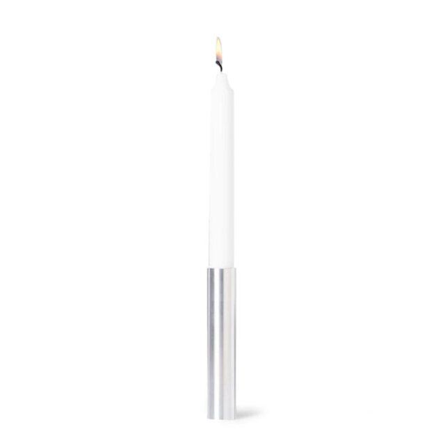 Slim Light 14 cm Stainless Steel - 55 North - byHviid