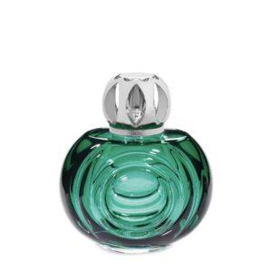 Green Immersion Maison Berger Lampe - byHviid