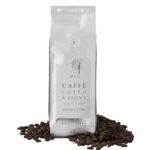 Kaffe Since 1939 hele bønner - Made by Mama - byHviid