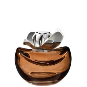 Temptation Chocolate Lampe - Maison Berger