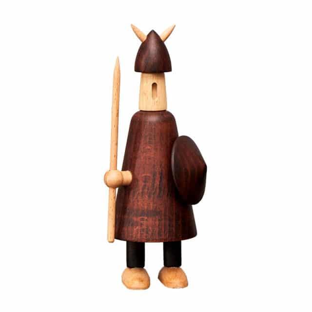 Large Viking of Denmark - Andersen Furniture - byHviid