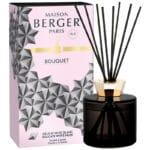 Maison Berger Black Crystal flakon til duftpinde – byHviid